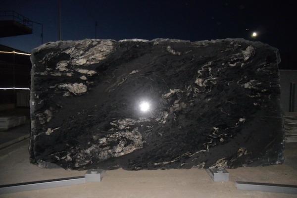 Gesti n comercial de m rmoles for Precio granito negro